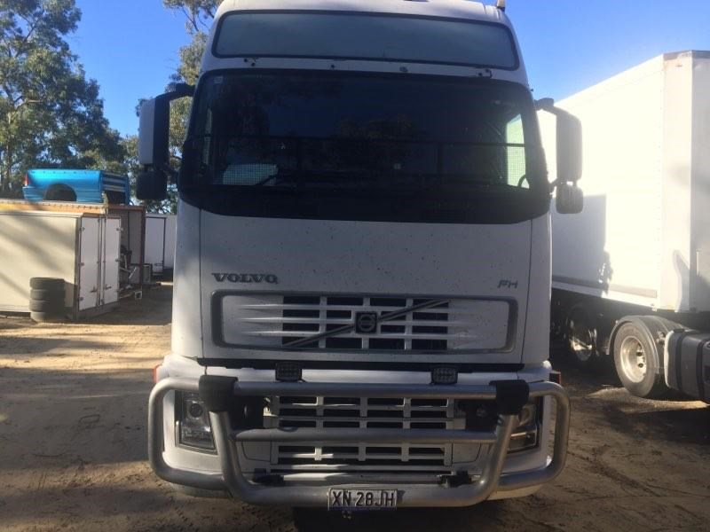 volvo fh16 723527 005