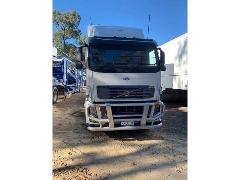 volvo fh16 723821 001