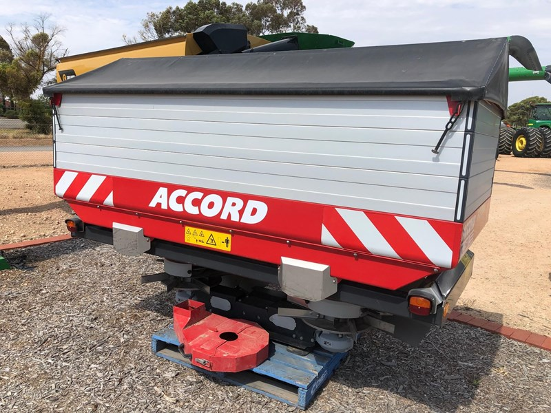 accord exacta tl 671304 001