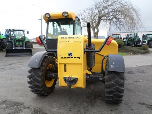 new holland lm 732 701707 002