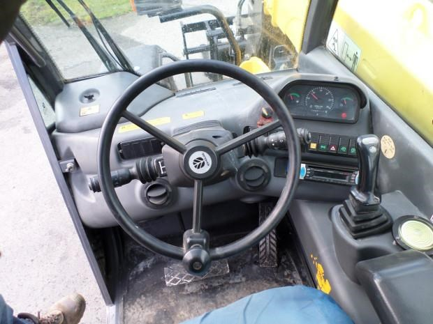 new holland lm 732 701707 003