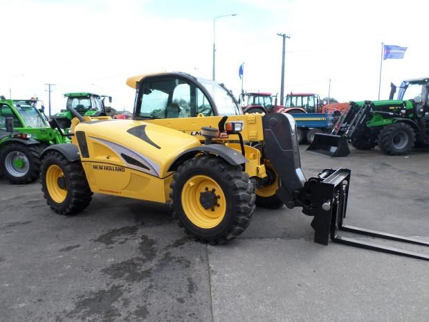 new holland lm 732 701707 010