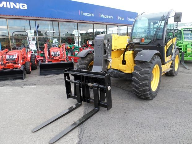 new holland lm 732 701707 012