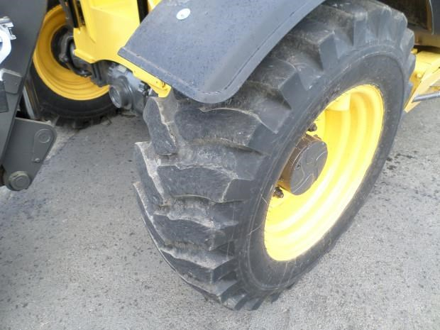 new holland lm 732 701707 015