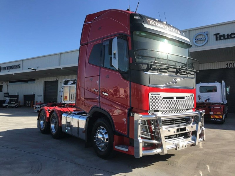 volvo fh600 724688 001