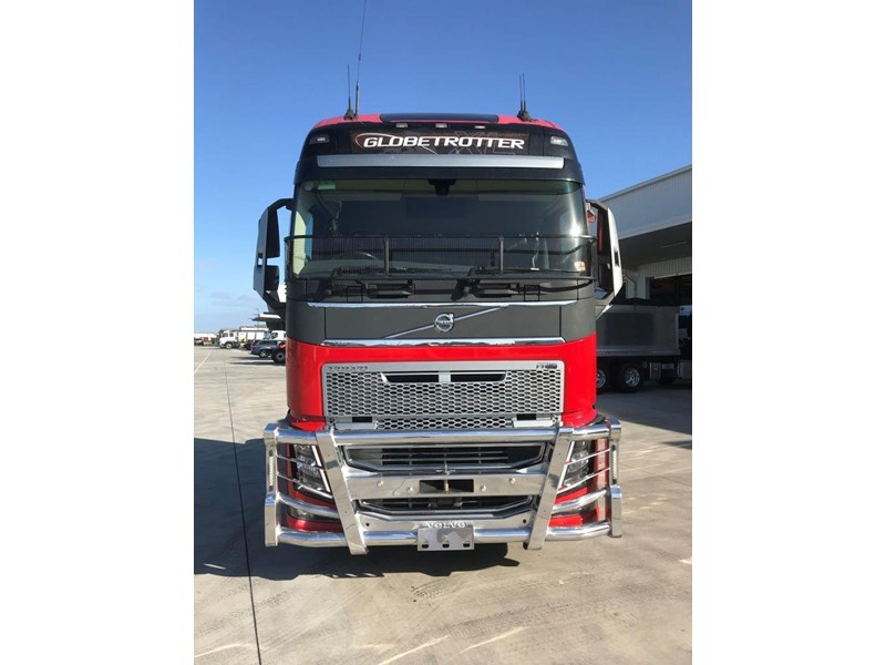 volvo fh600 724688 003