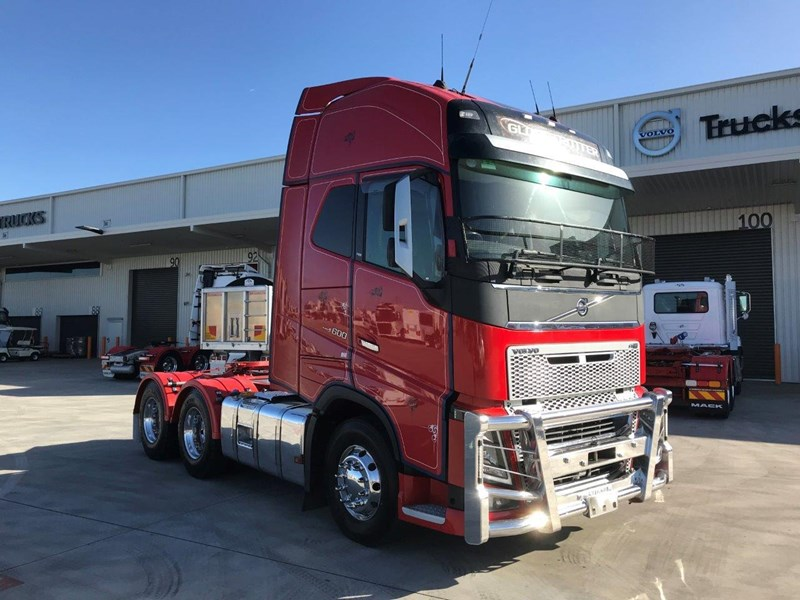 volvo fh600 724688 009