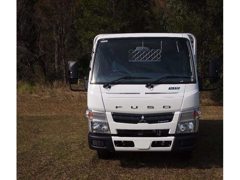 fuso canter 515 725023 009