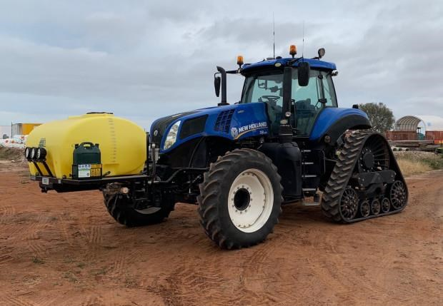 new holland t8.435 725166 002