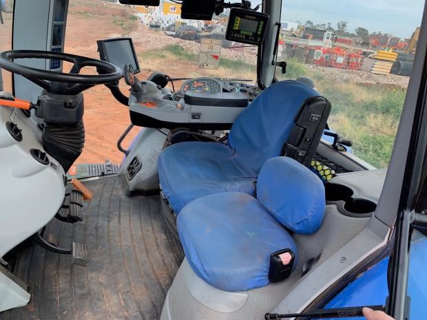 new holland t8.435 725166 006