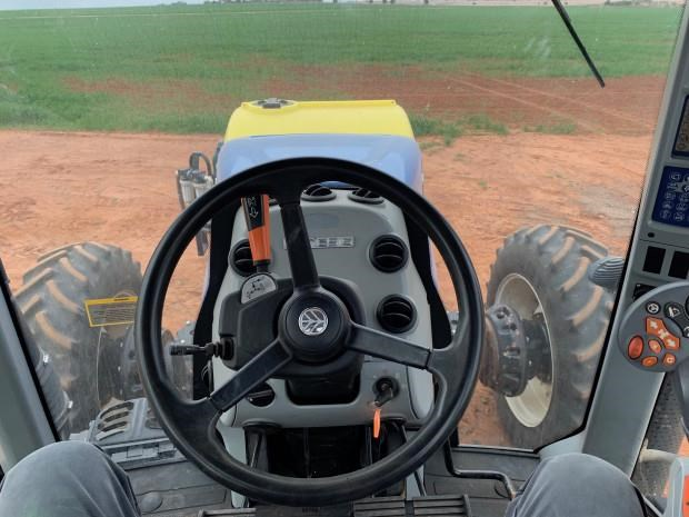 new holland t8.435 725166 008
