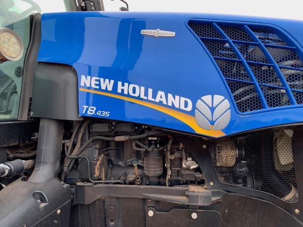 new holland t8.435 725166 013
