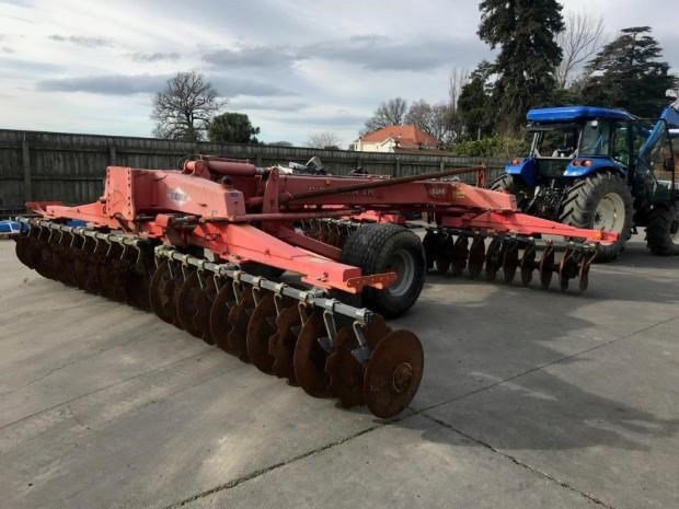 kuhn discover xm40 724999 003