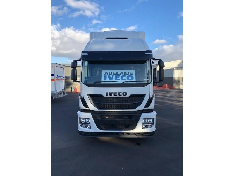 iveco stralis at500 725580 002