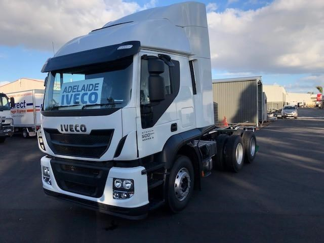 iveco stralis at500 725580 007