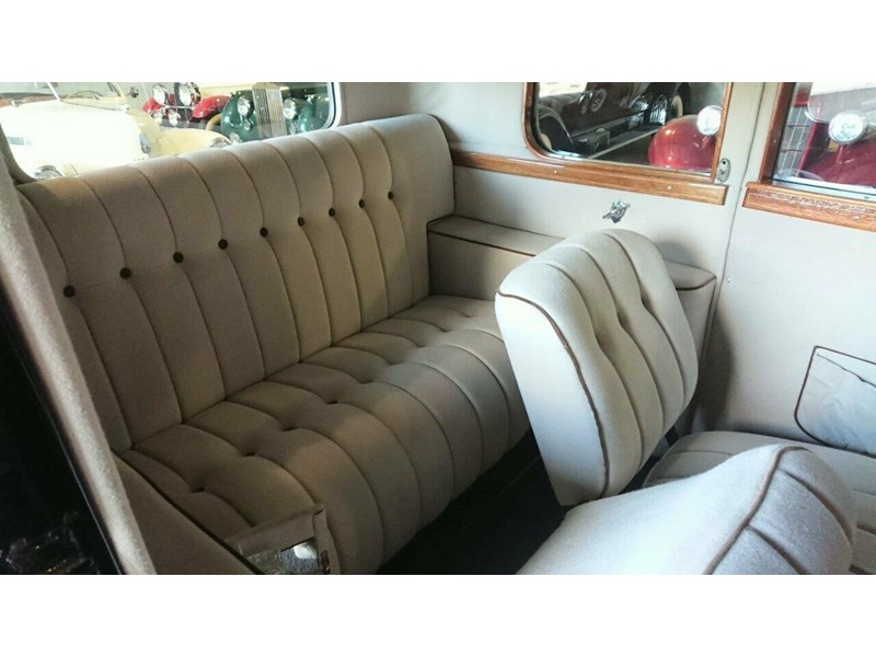 buick master 700386 007