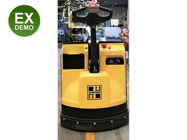 hyster p2.0 720724 003