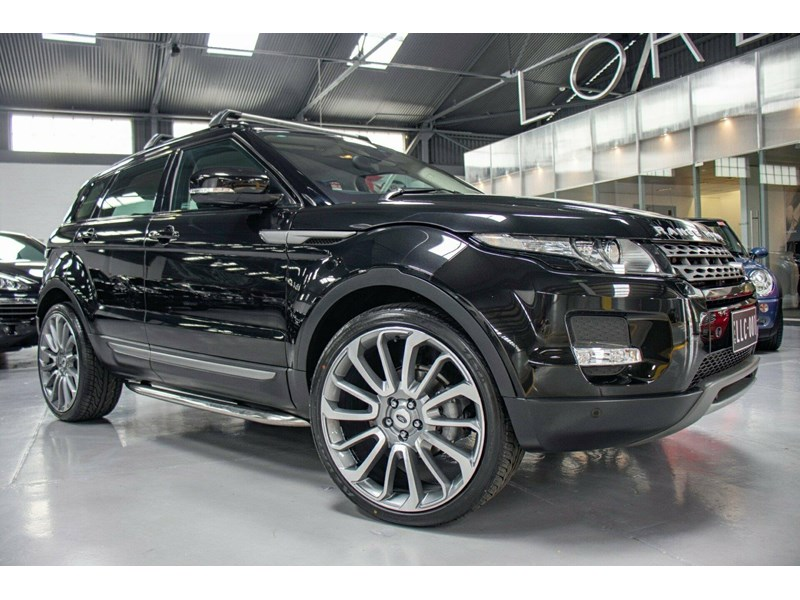 land rover evoque 665555 001