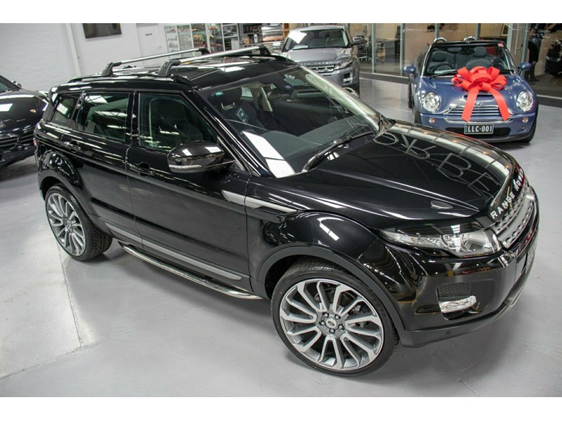 land rover evoque 665555 002