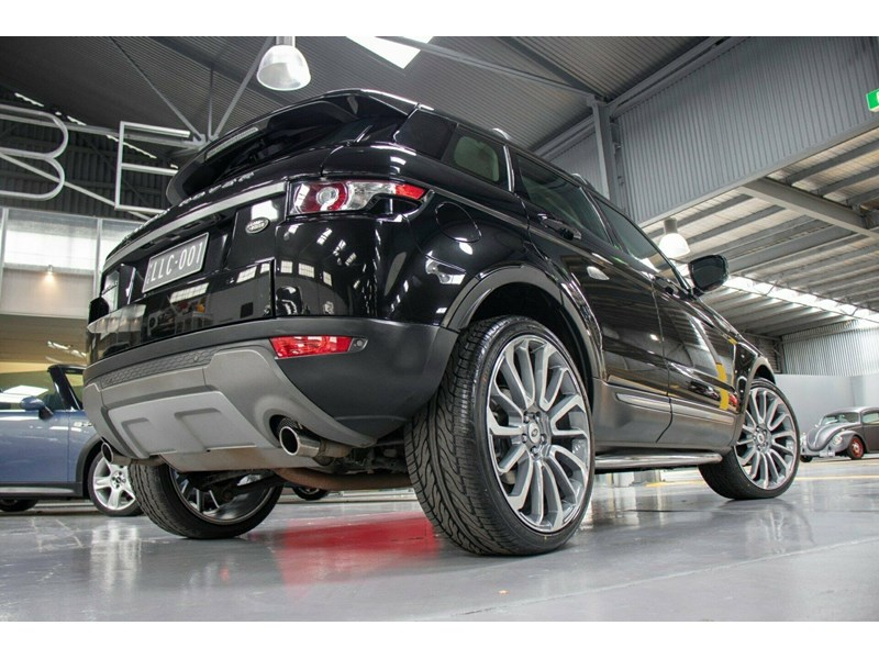 land rover evoque 665555 008