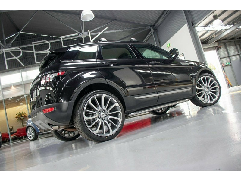 land rover evoque 665555 009