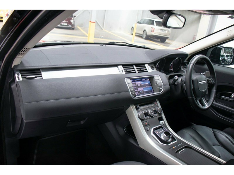 land rover evoque 665555 024