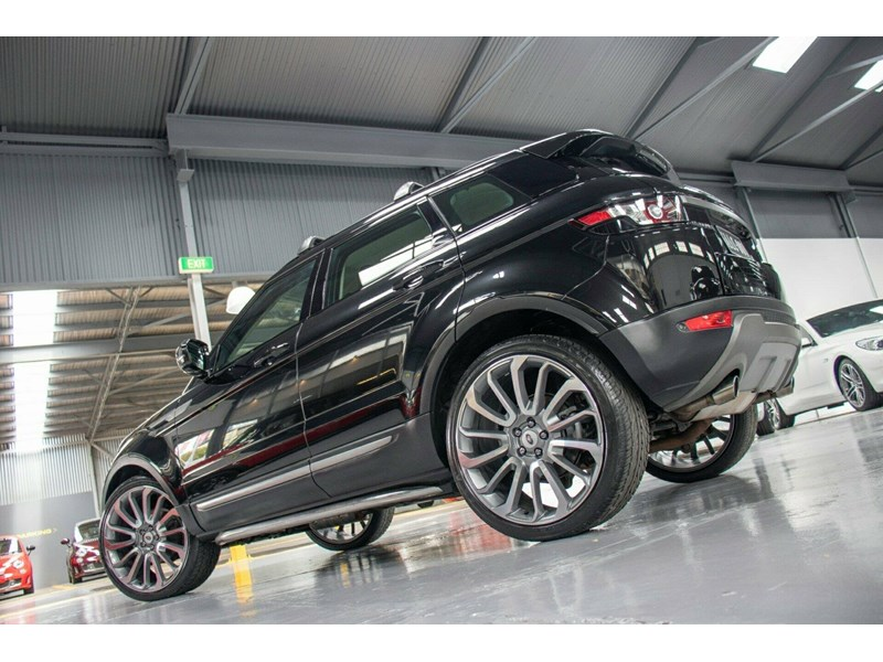 land rover evoque 665555 028