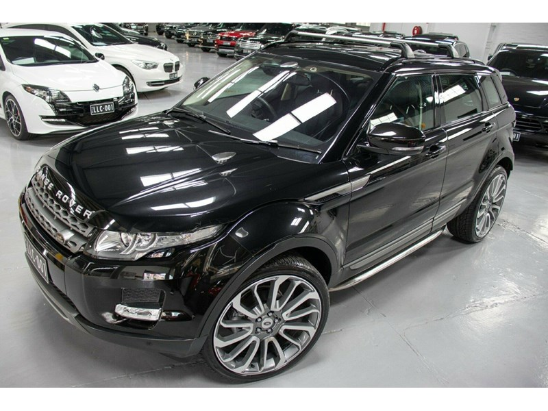land rover evoque 665555 030