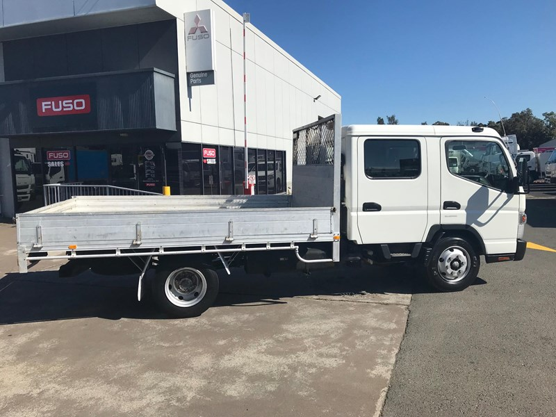 fuso canter 815 wide 727918 008