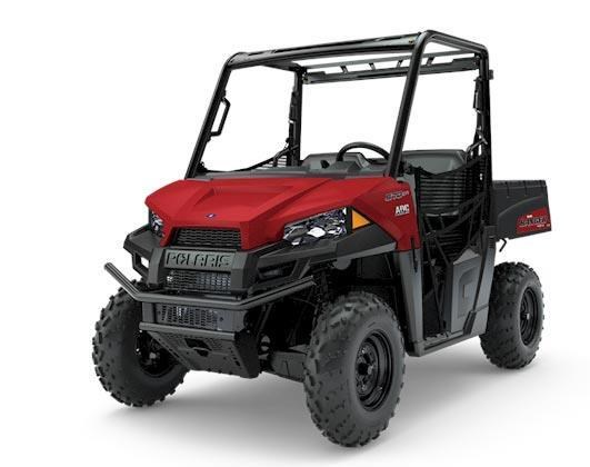 polaris ranger 570 hd eps 728240 002