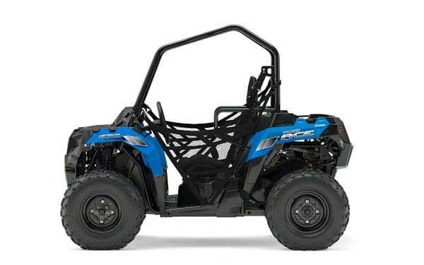polaris ace 570 hd 728242 003