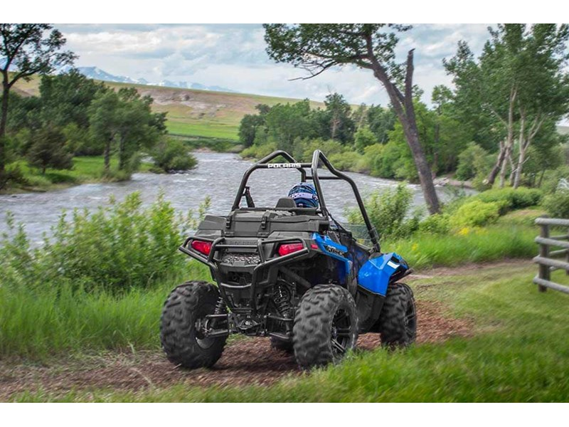 polaris ace 570 hd 728242 005