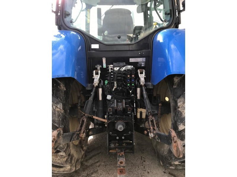 new holland t6050 728194 002