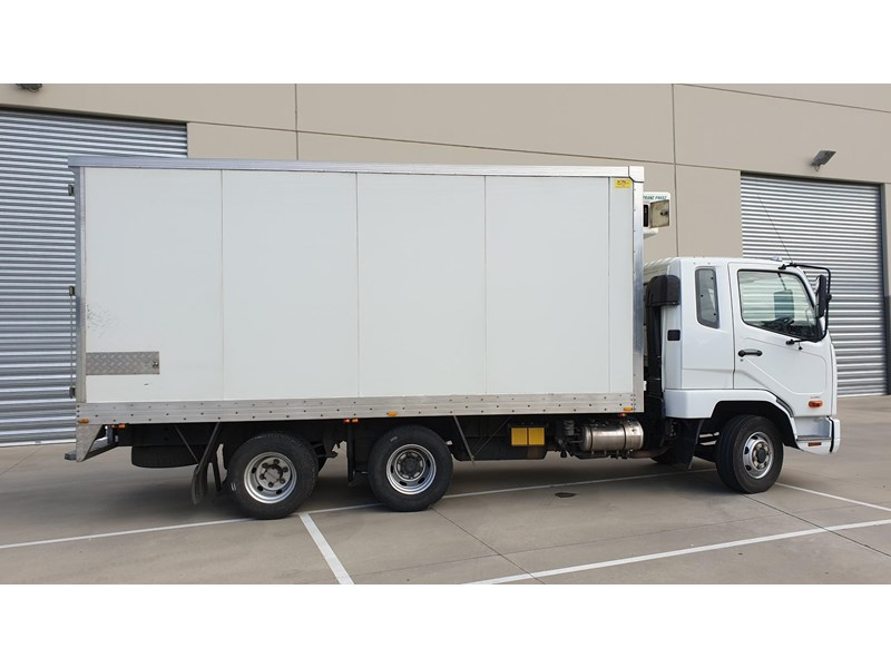 fuso fighter 1024 728514 002