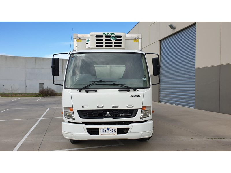 fuso fighter 1024 728514 006