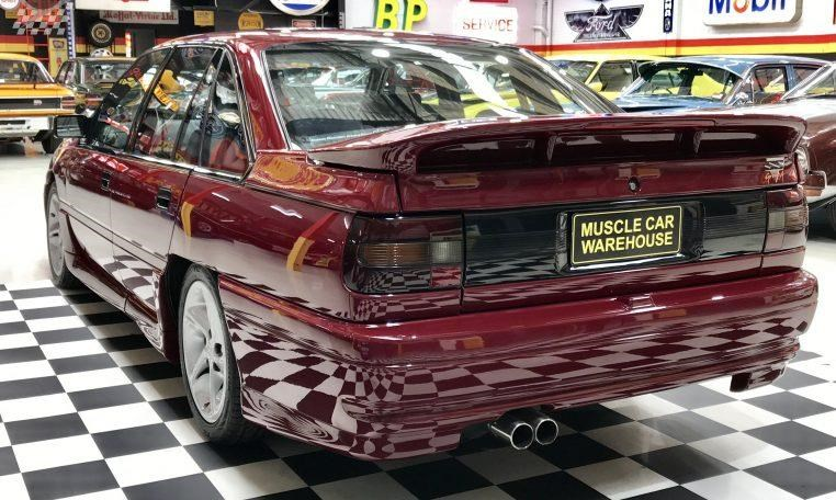hsv vn commodore 729228 005