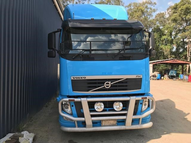 volvo fh 729302 002