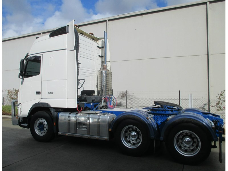 volvo fh16 718049 004