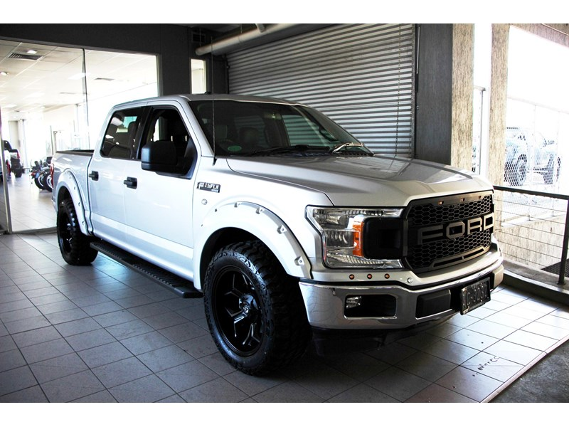 ford f150 691335 002
