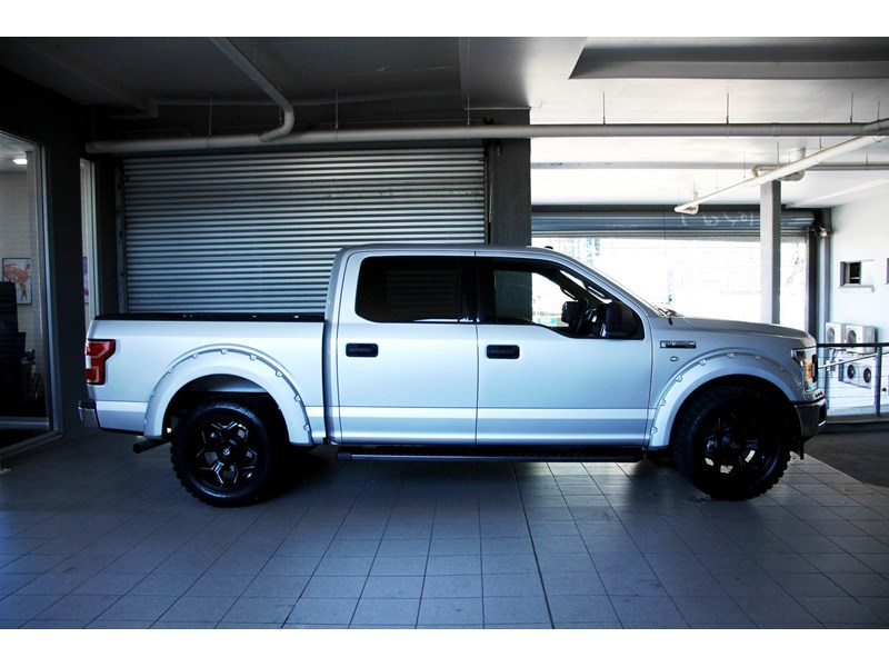 ford f150 691335 004