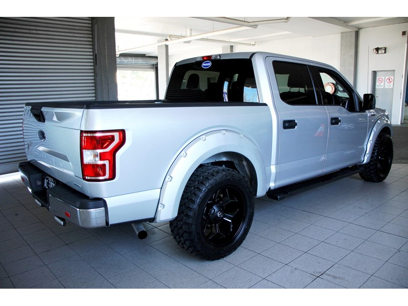 ford f150 691335 009