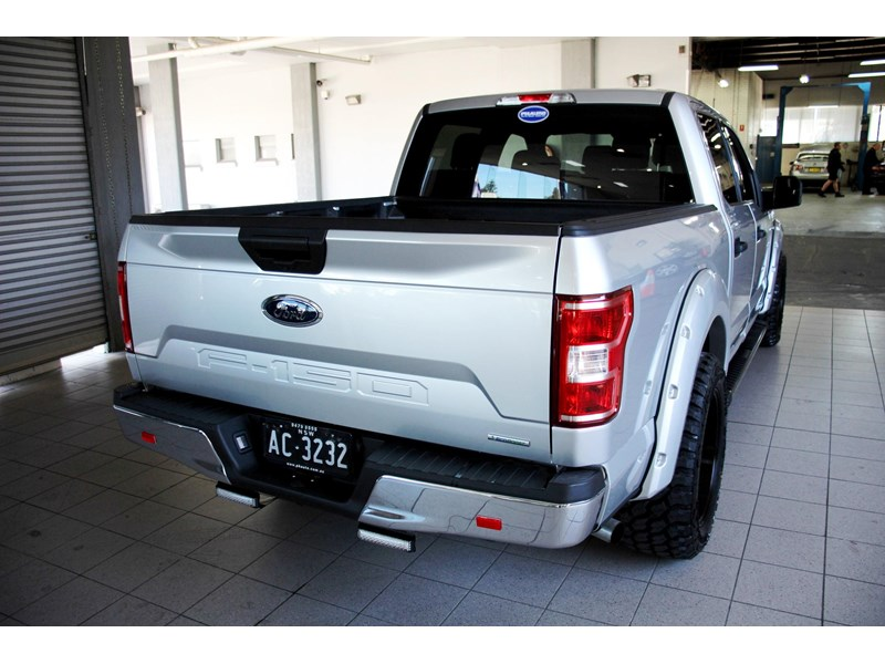 ford f150 691335 010