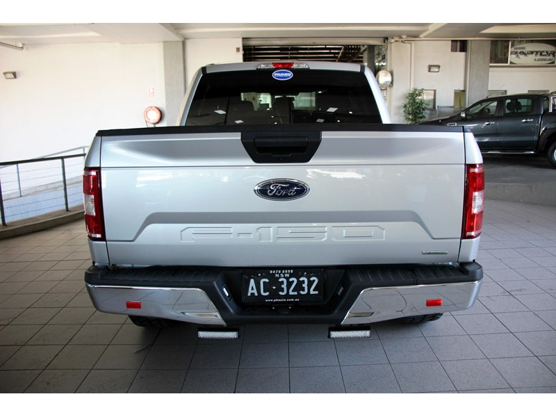 ford f150 691335 011