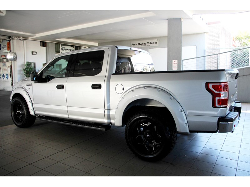 ford f150 691335 013