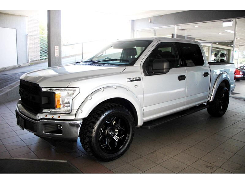 ford f150 691335 014