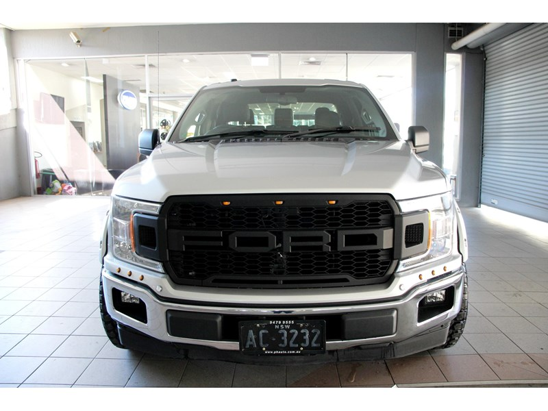 ford f150 691335 016