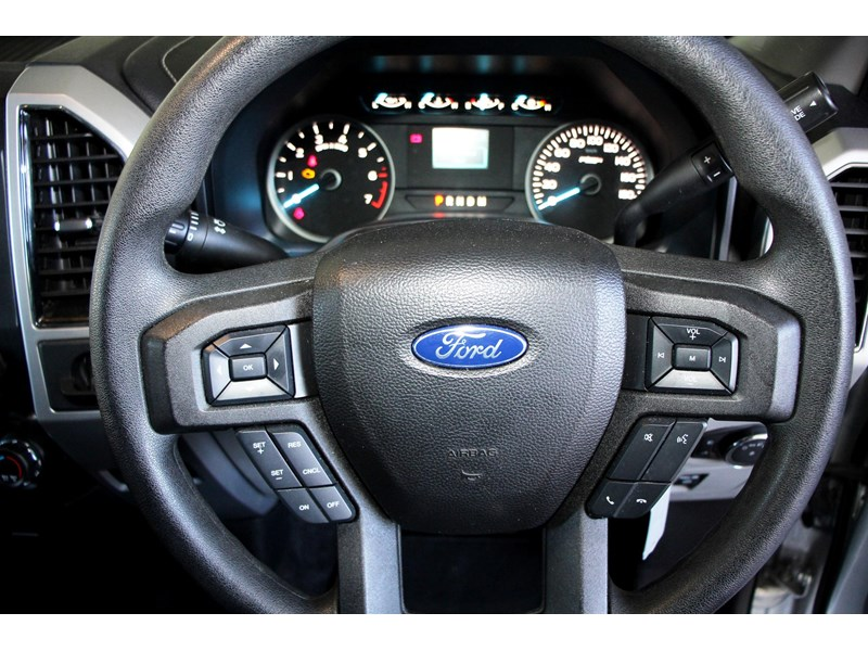 ford f150 691335 024