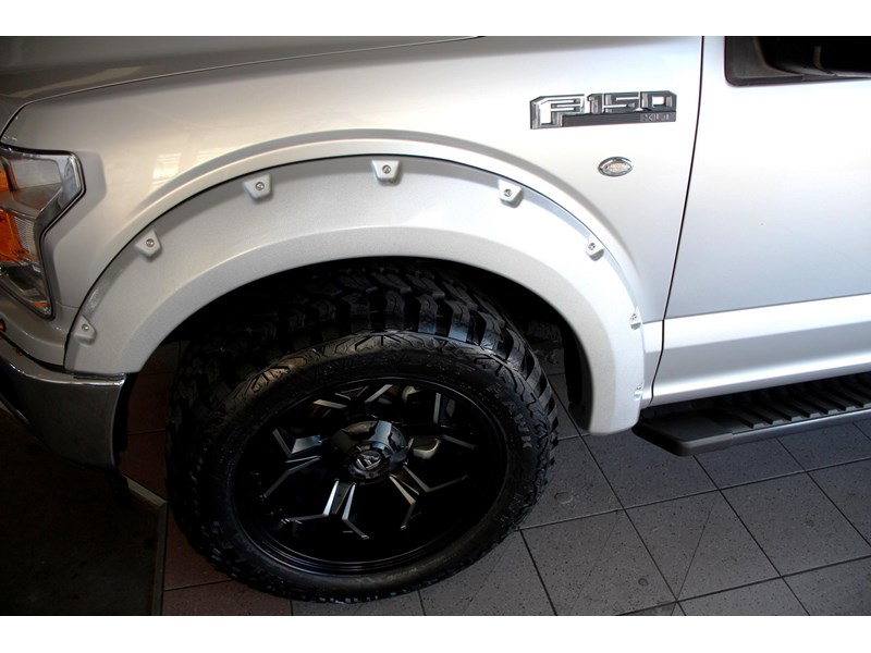 ford f150 691335 032