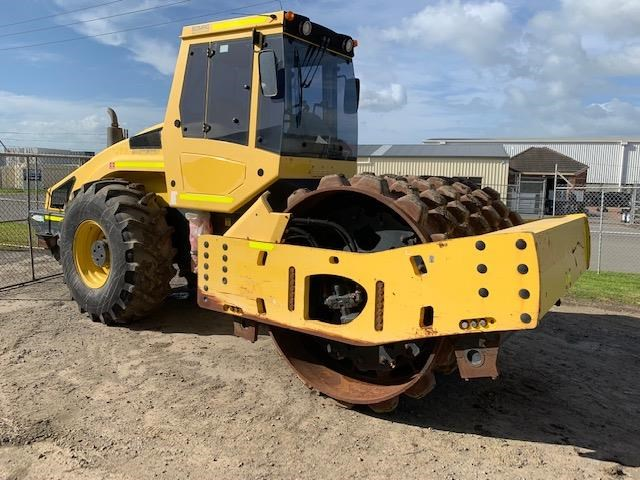 bomag bw216pd-4 730212 003