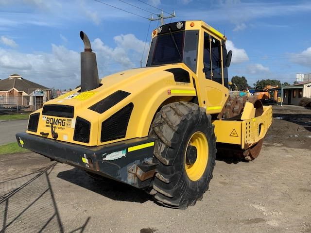 bomag bw216pd-4 730212 002